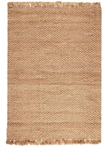 Premium Jute Braided Area Rug $279 @ Home Decorators Collection (8x11)