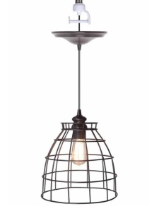 Dovecote Pendant $99 @ Home Decorators Collection