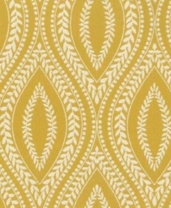 Home Decor Fabric - Waverly Carino - Buttercup ON SALE $20.99/yd @ Joanns (online only)
